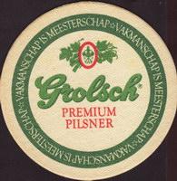 Pivní tácek grolsche-284-small