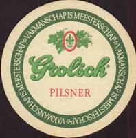 Pivní tácek grolsche-285-small