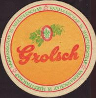 Pivní tácek grolsche-286-small