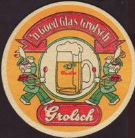 Pivní tácek grolsche-286-zadek-small