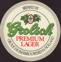 Beer coaster grolsche-287-oboje-small