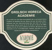 Pivní tácek grolsche-29-zadek