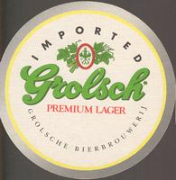 Pivní tácek grolsche-35-oboje