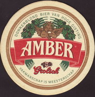 Beer coaster grolsche-354-small