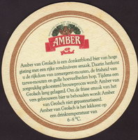 Beer coaster grolsche-354-zadek-small
