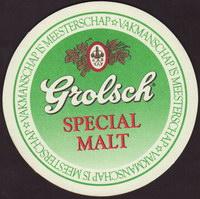 Pivní tácek grolsche-355-small