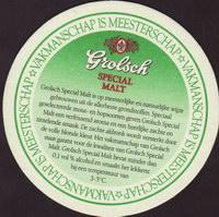 Pivní tácek grolsche-355-zadek-small