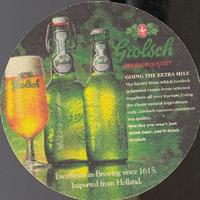 Pivní tácek grolsche-36-zadek