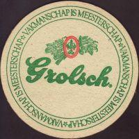 Pivní tácek grolsche-362-small