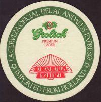 Pivní tácek grolsche-363-zadek-small