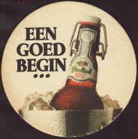 Pivní tácek grolsche-369-zadek