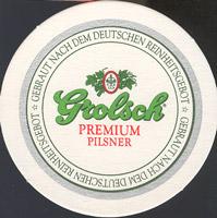 Pivní tácek grolsche-37