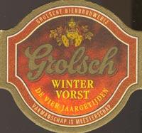 Pivní tácek grolsche-4-zadek