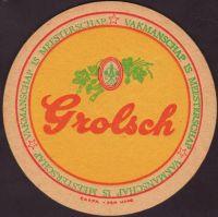 Pivní tácek grolsche-436-oboje-small
