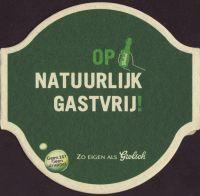 Beer coaster grolsche-439
