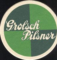 Pivní tácek grolsche-46