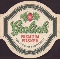 Pivní tácek grolsche-462-small