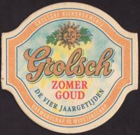 Pivní tácek grolsche-462-zadek-small