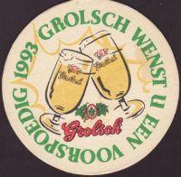 Pivní tácek grolsche-466-small