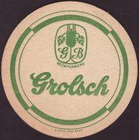 Pivní tácek grolsche-468-oboje-small