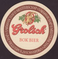 Beer coaster grolsche-484-zadek-small