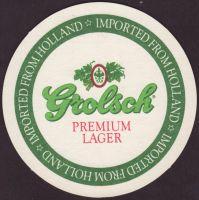 Pivní tácek grolsche-505-small