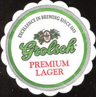 Pivní tácek grolsche-53