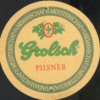 Pivní tácek grolsche-54-oboje