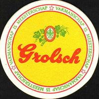 Pivní tácek grolsche-59-small