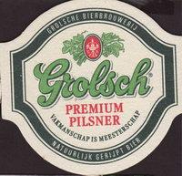 Pivní tácek grolsche-68-small