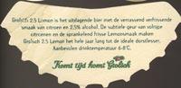 Pivní tácek grolsche-8-zadek