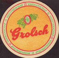 Pivní tácek grolsche-81-oboje-small