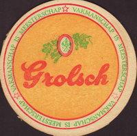 Pivní tácek grolsche-82-small