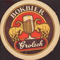 Pivní tácek grolsche-82-zadek-small