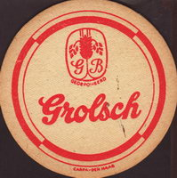 Pivní tácek grolsche-83-oboje-small