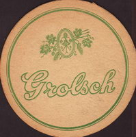 Beer coaster grolsche-84-small