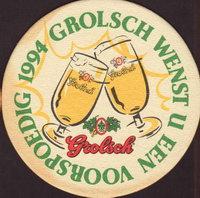 Pivní tácek grolsche-86-small