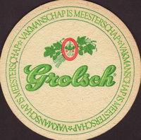 Pivní tácek grolsche-88-small