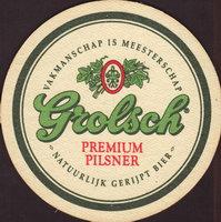 Pivní tácek grolsche-91-small