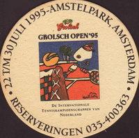 Pivní tácek grolsche-91-zadek-small