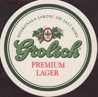 Beer coaster grolsche-93-small