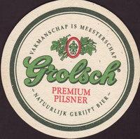 Pivní tácek grolsche-96-small