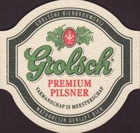 Pivní tácek grolsche-98-small