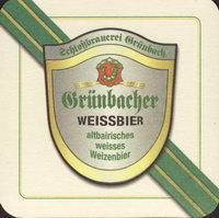 Bierdeckelgrunbach-bei-erding-1-small