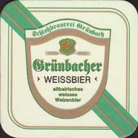 Bierdeckelgrunbach-bei-erding-3-small