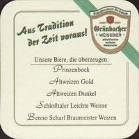 Bierdeckelgrunbach-bei-erding-3-zadek-small