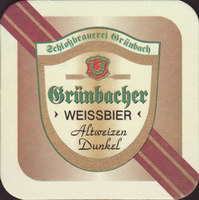 Bierdeckelgrunbach-bei-erding-4-small