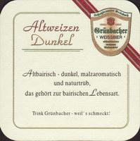 Bierdeckelgrunbach-bei-erding-4-zadek-small