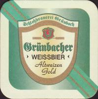 Bierdeckelgrunbach-bei-erding-5-small