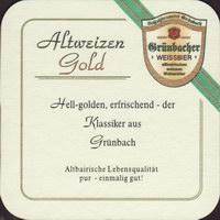 Bierdeckelgrunbach-bei-erding-5-zadek-small